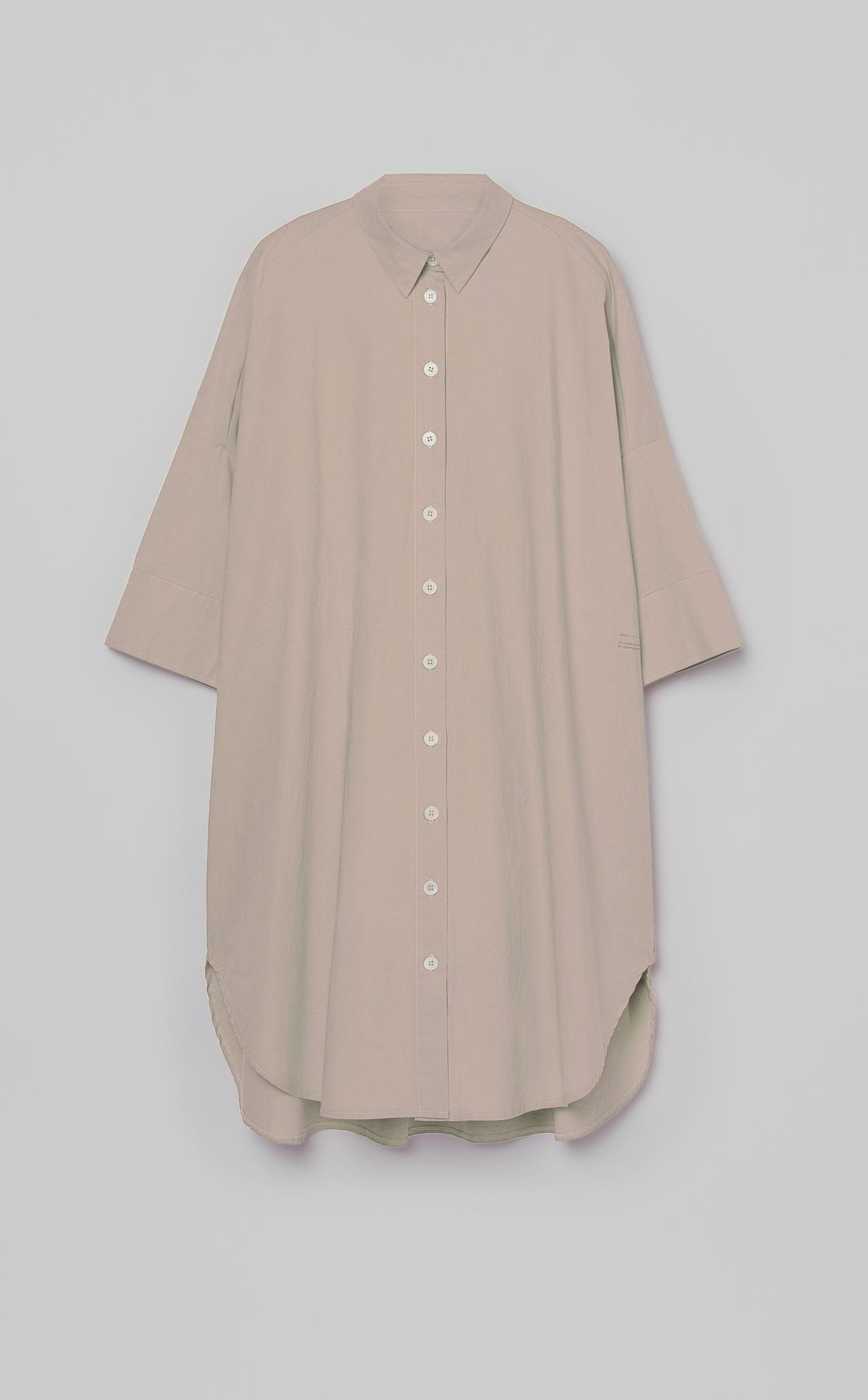 Vestido Milo