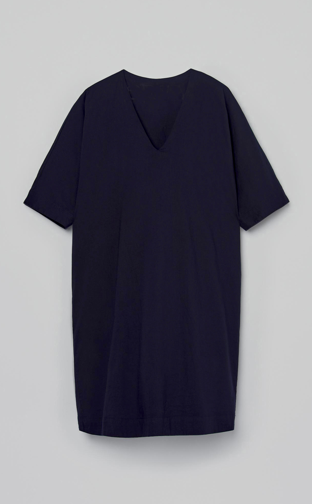 Vestido Egu