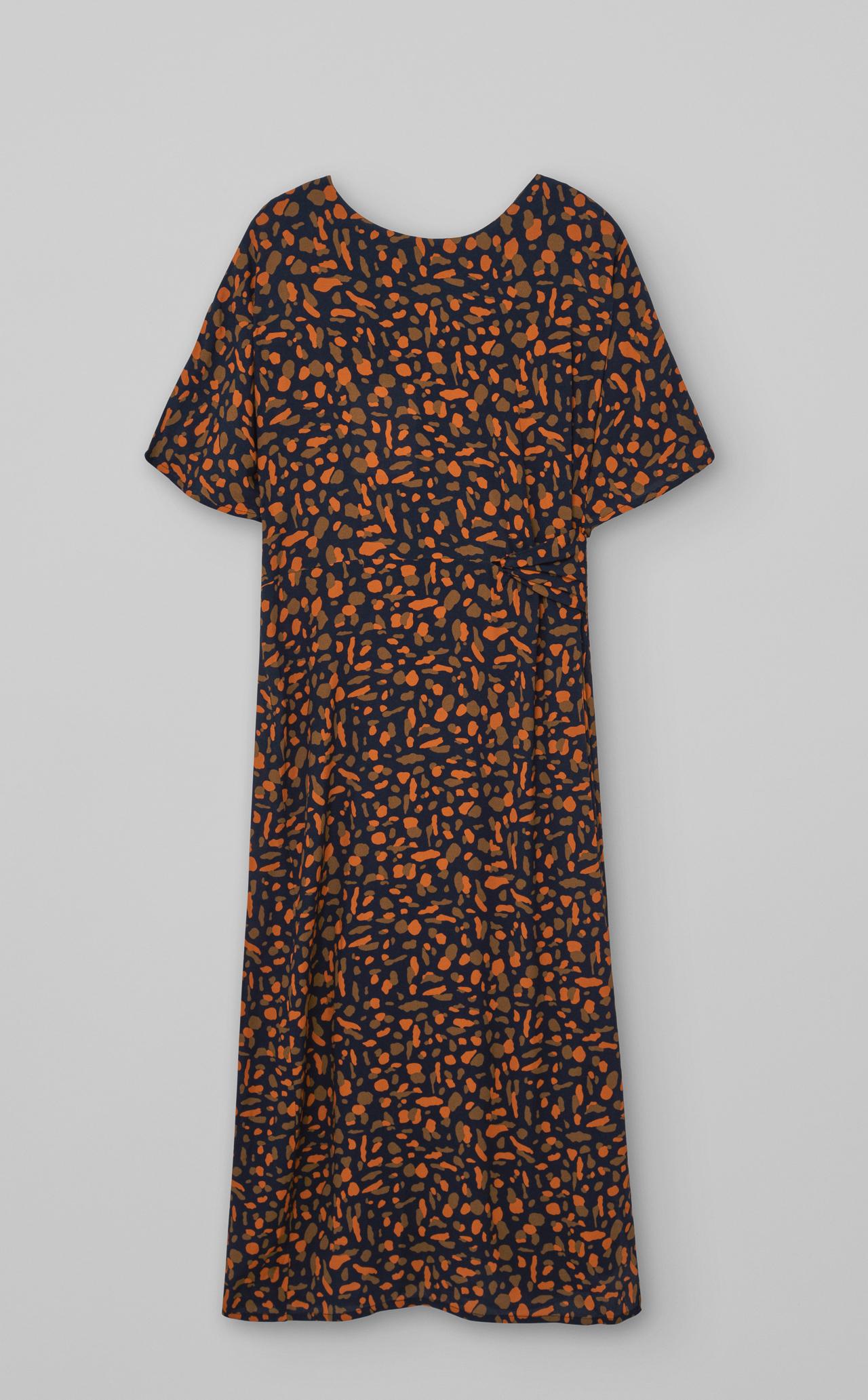 Vestido Libe