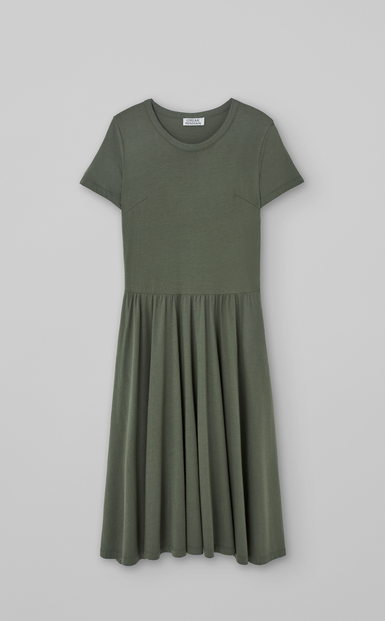 Paige Lm Dress