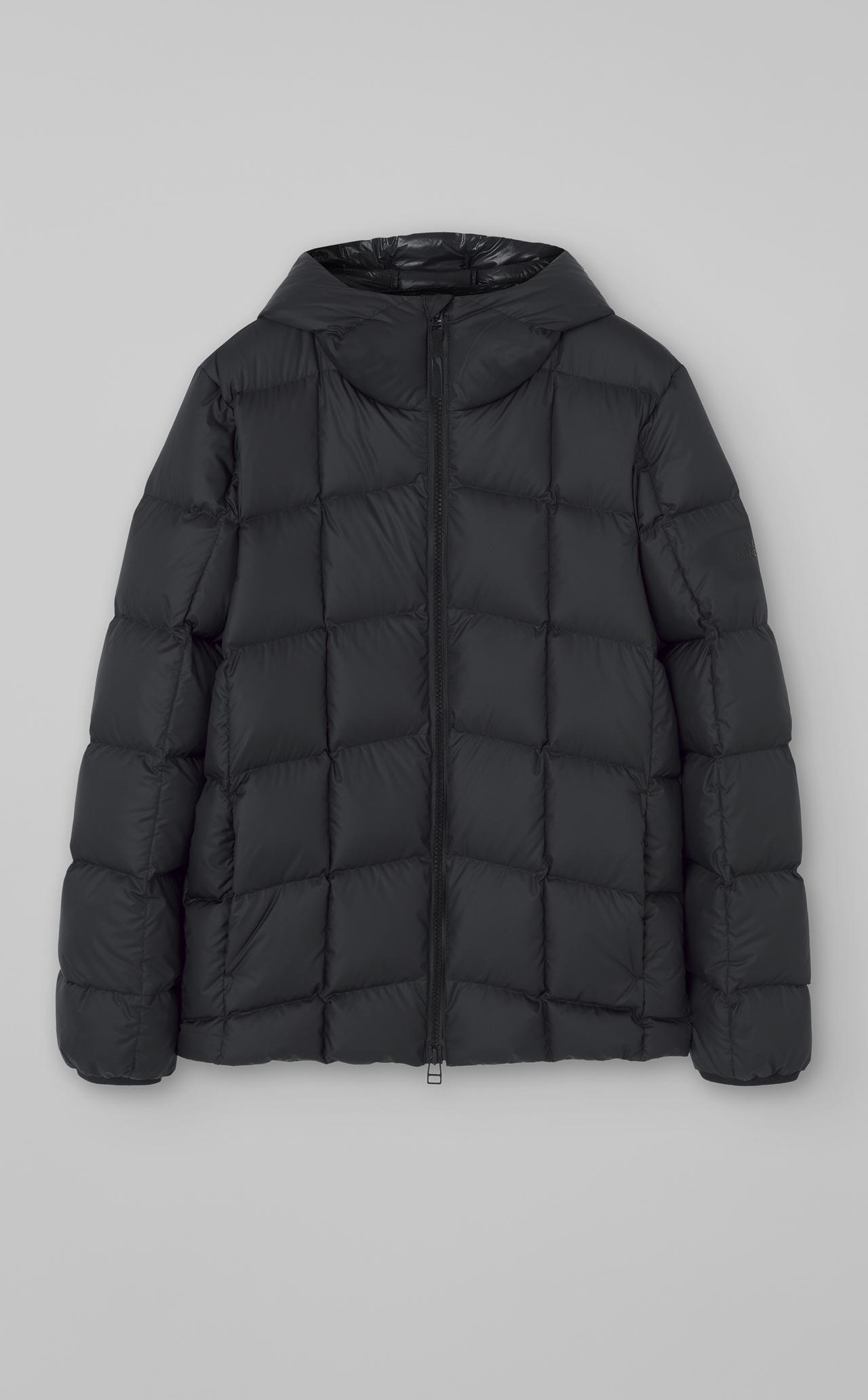 Negukoa Down Jacket M