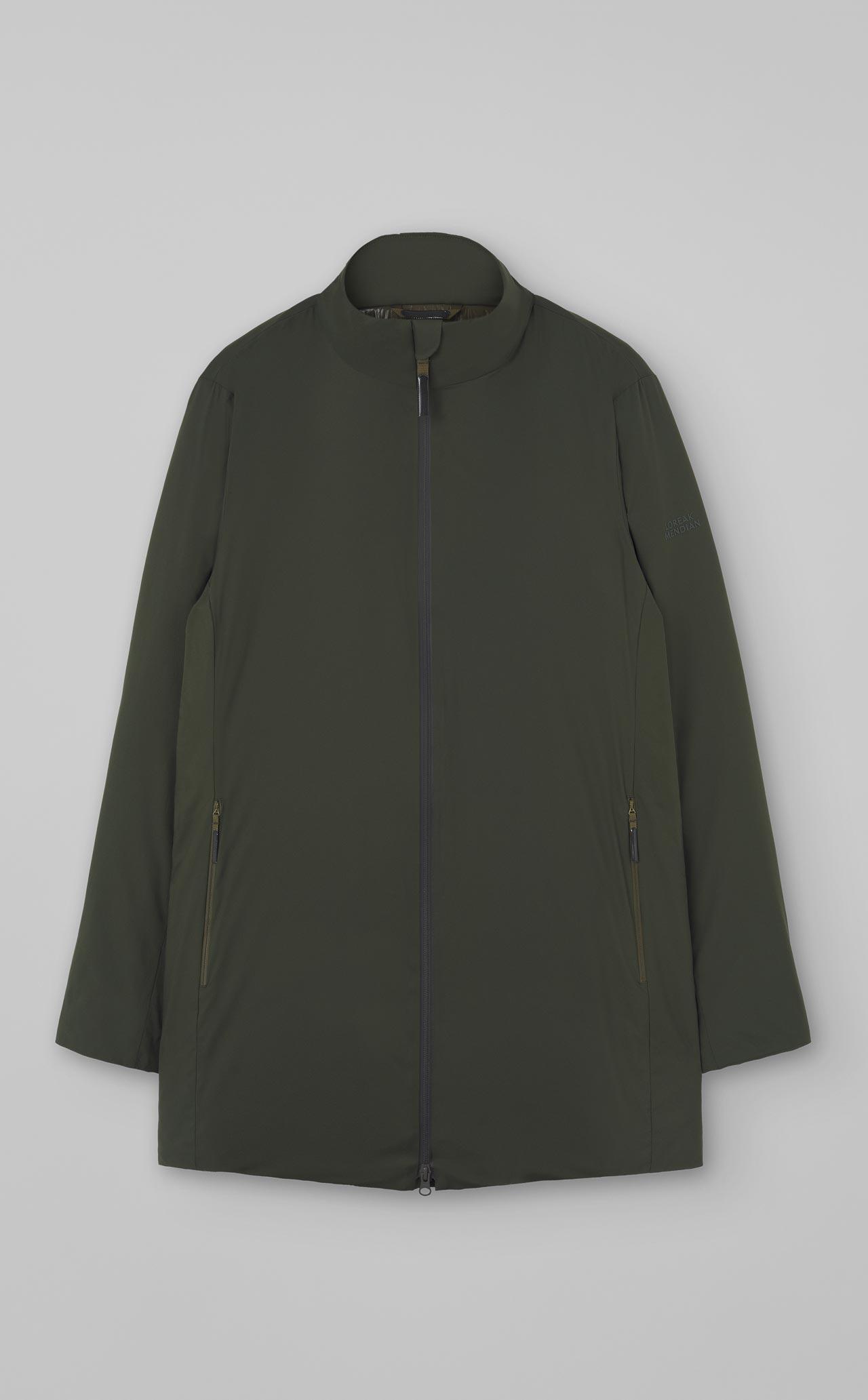 Harpea Coat M