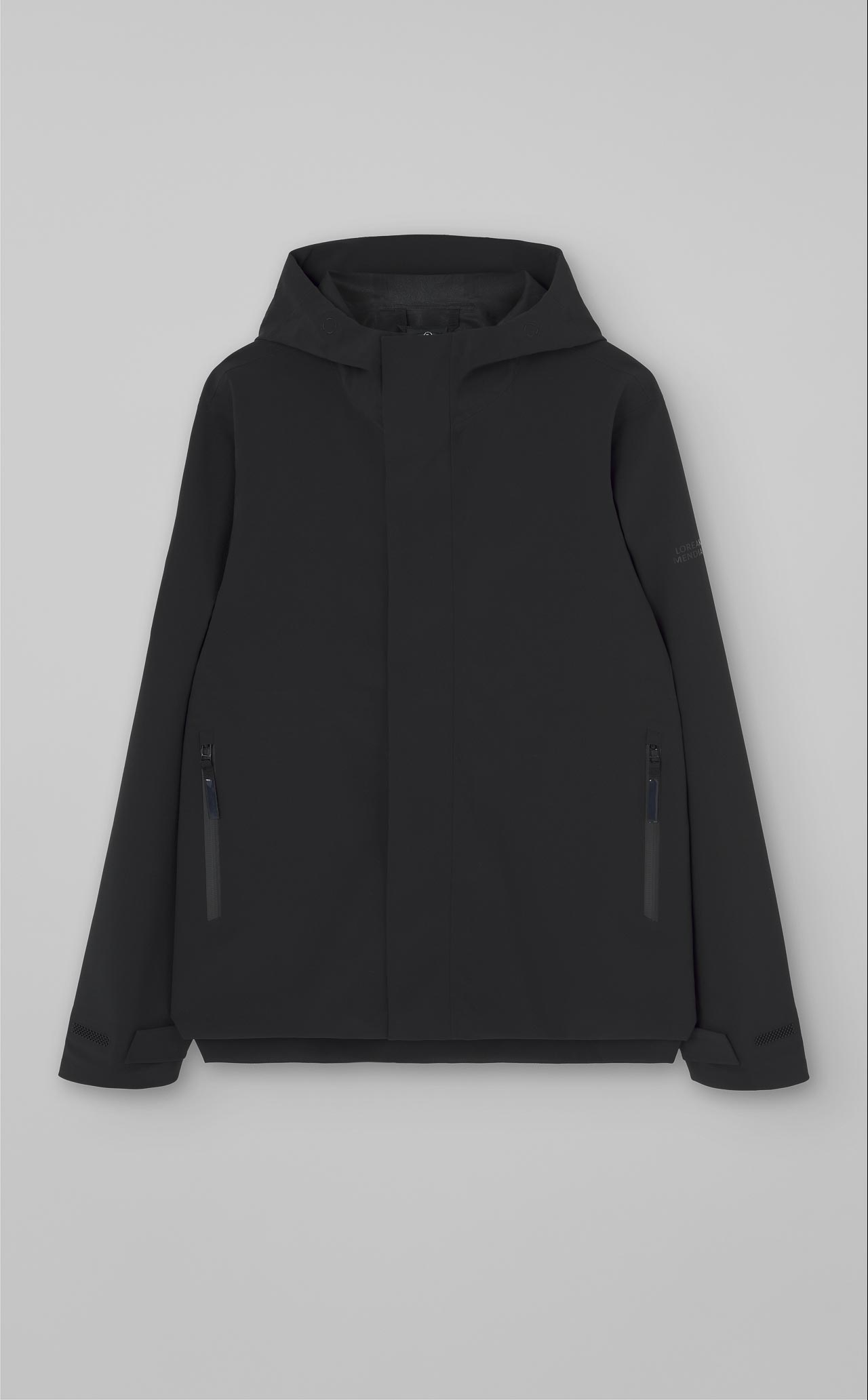 Euria 3L Jacket M