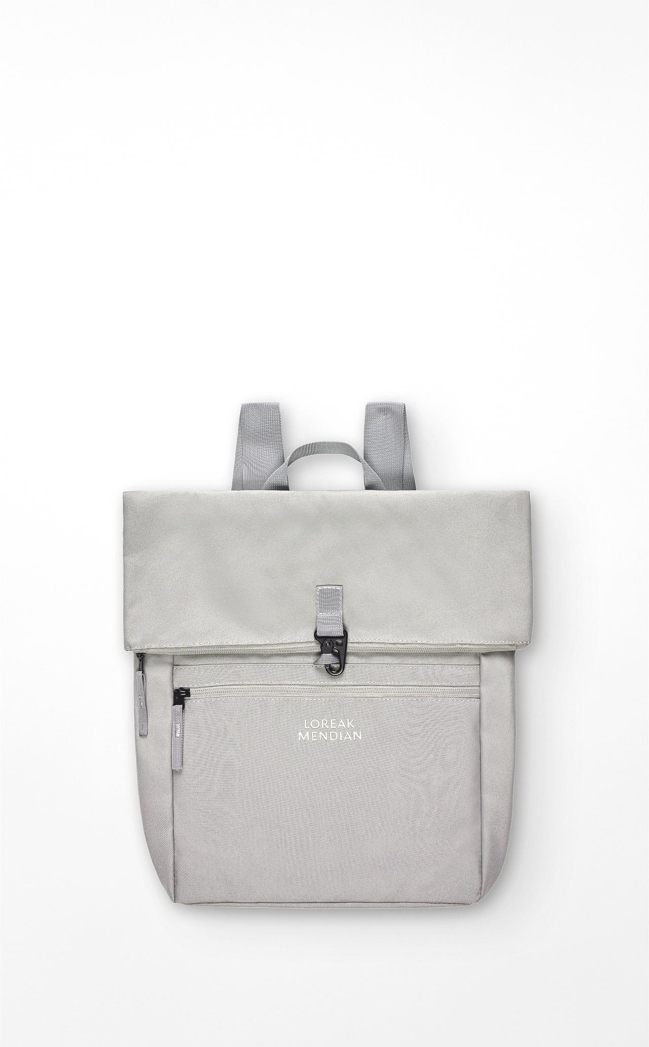 Backpack Spark