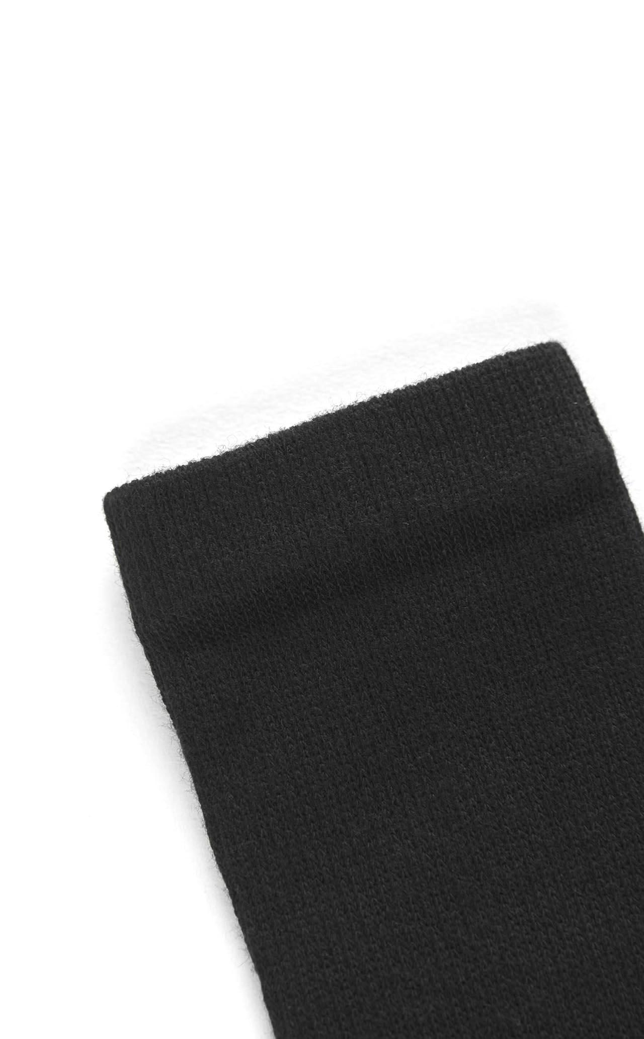 Calcetines Dali