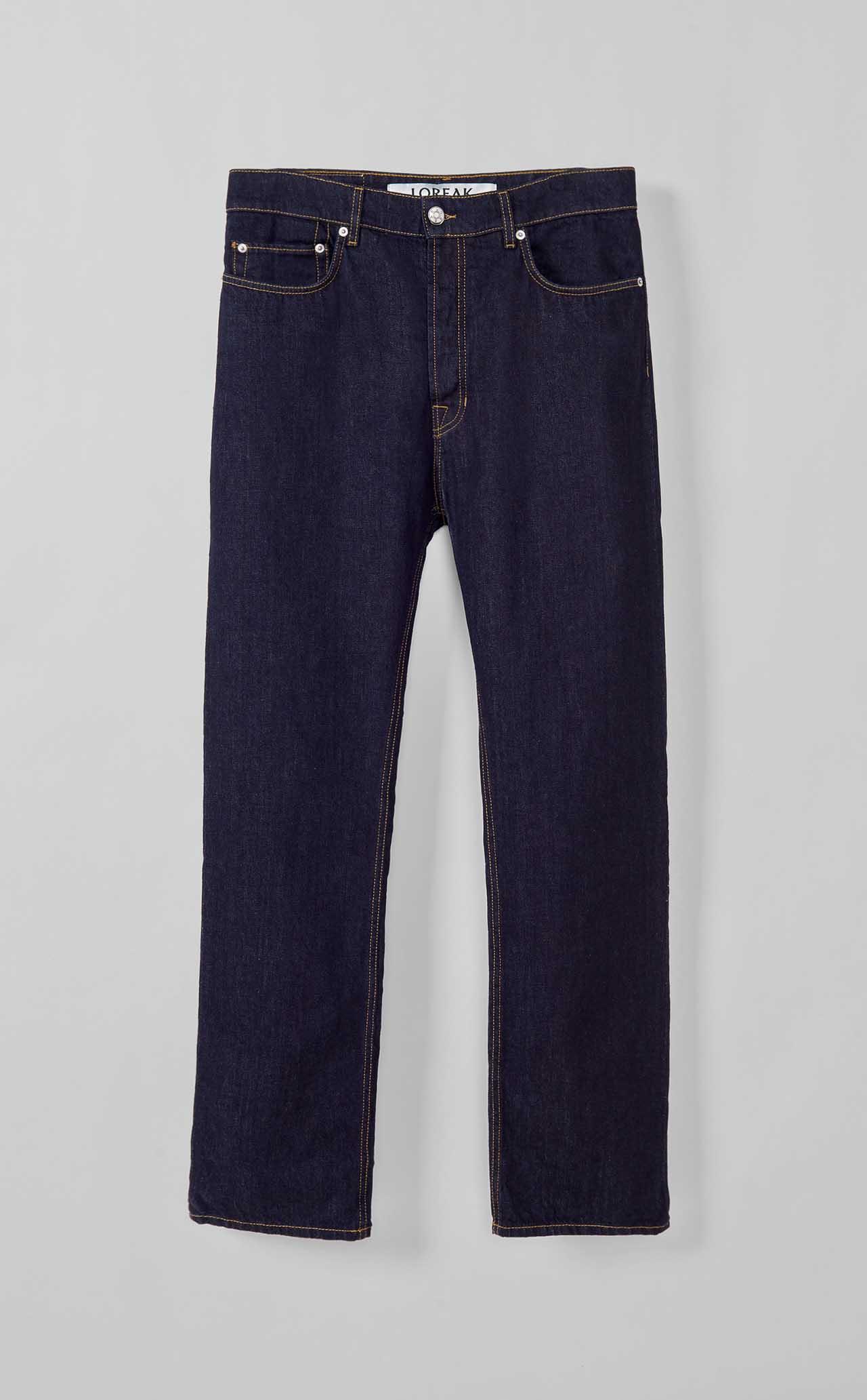 Pantalón Loose 5