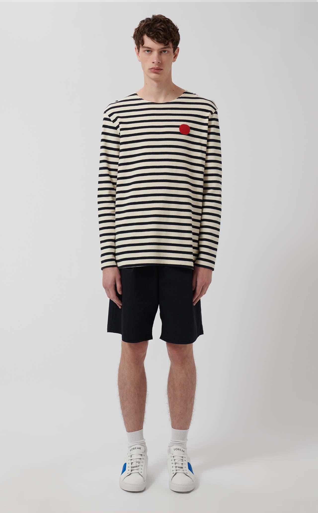 DOT Sweatshirt