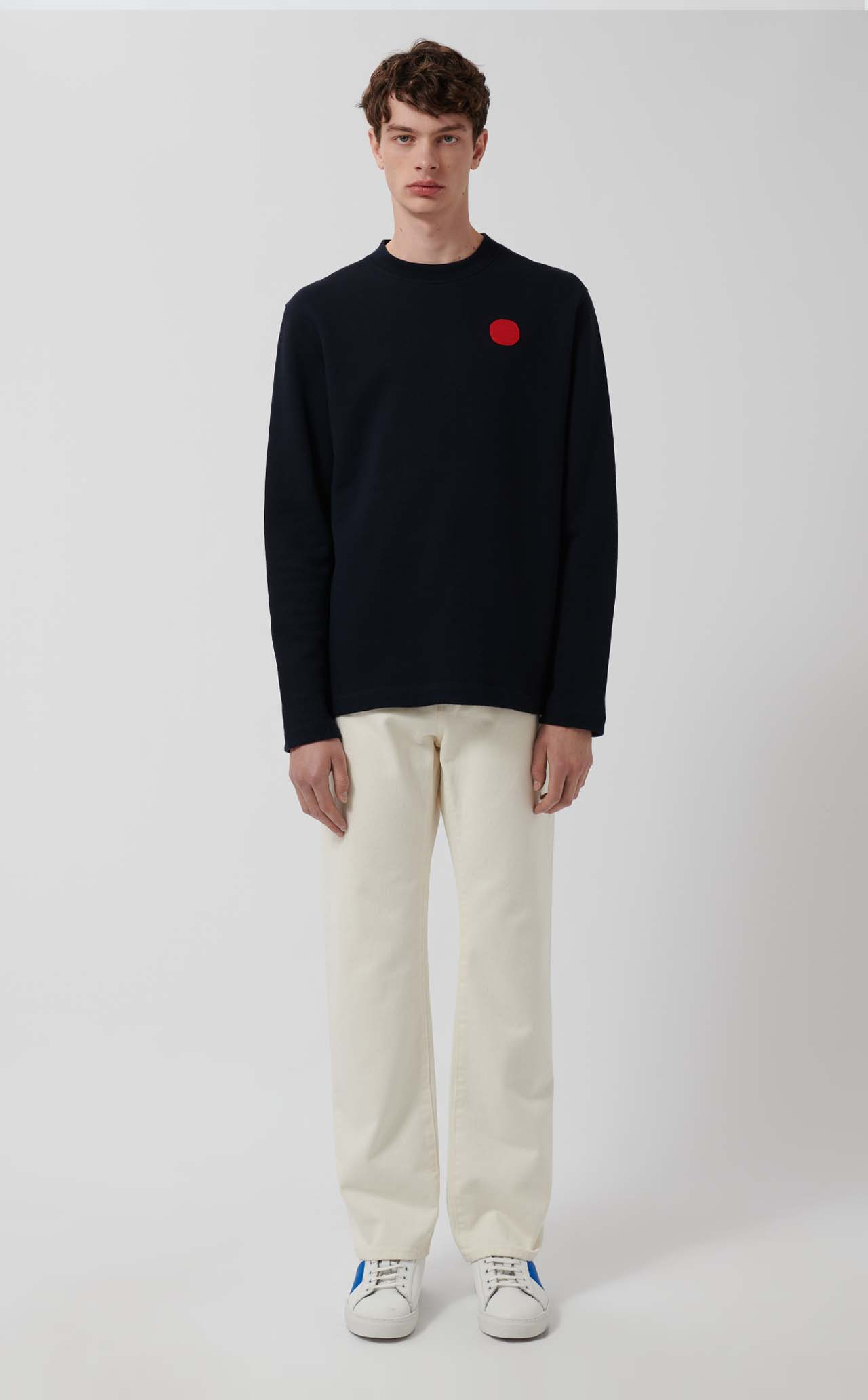 DOT Sweatshirt
