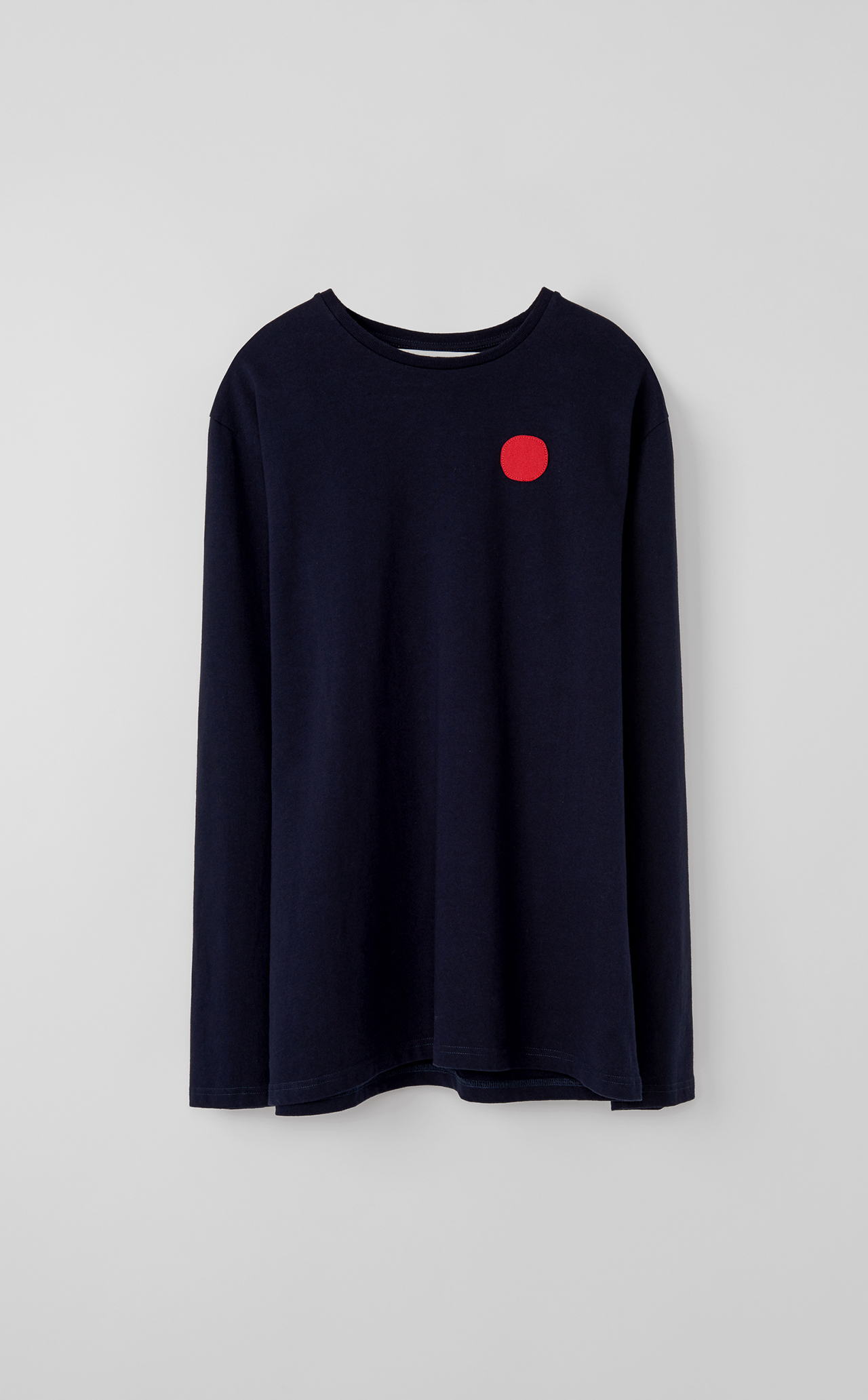Ls Dot T-Shirt