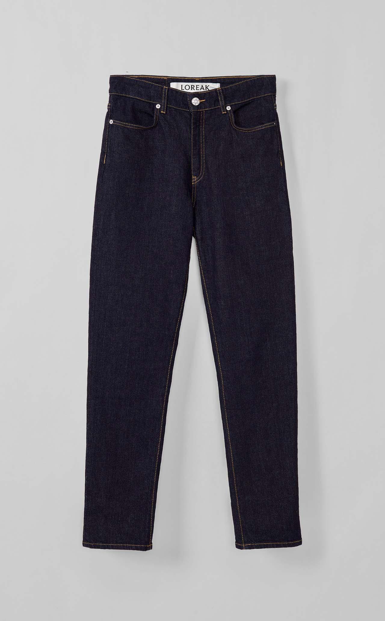 Pantalon High Waist 5