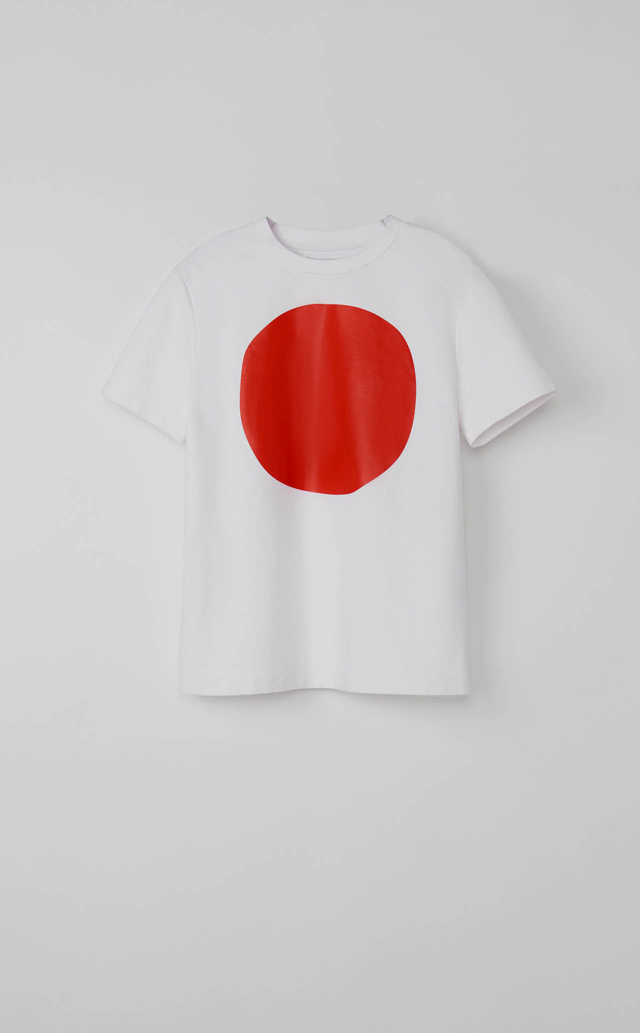 Camiseta  BIG DOT