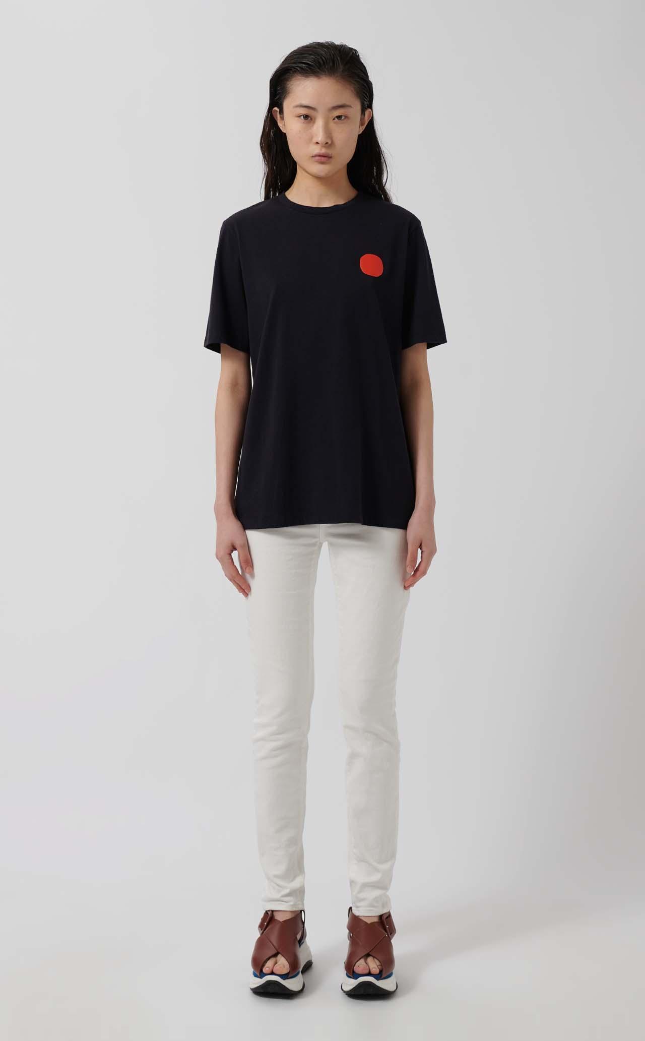 Camiseta  DOT
